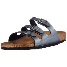 Asics Sneakers Udsalg, Birkenstock Herre Birkenstock Medina