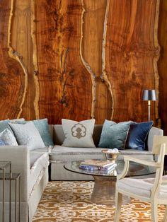 wood wall!!!!!!!!!!! Love the Wall!