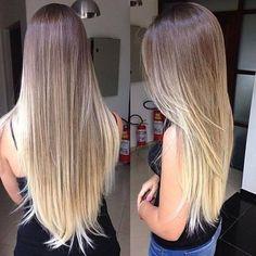 ombré hair 2014 - Pesquisa Google