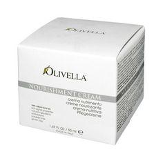 Olivella Nourishment Cream - 1.69 Fl Oz