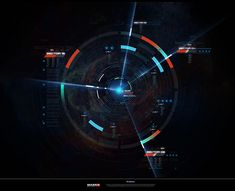 Image result for game gui minimap