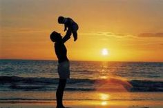 http://www.happyfathersdayimage.com/