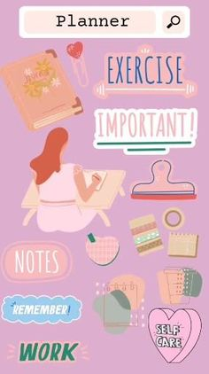 Life Hacks Websites, Life Hacks For School, Aesthetic Template, Good Presentation, Bullet Journal Ideas Pages, Instagram Story Ideas, Life Savers, Photo Editing, Creations