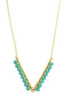 LEILA Jewelry Blowout on HauteLook