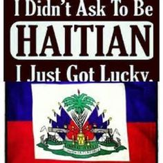 haitian flag day on Tumblr