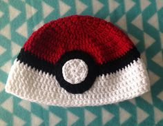 how to make a pokemon go hat