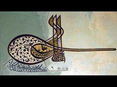 Musique turque : Orchestre de Bursa - chant de groupe (9)