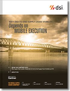 Mobile execution, or the ability to collect data and perform transactions at any point of activity in the is one of the most compelling reasons to adopt a mobile supply chain. Supply Chain, Humor, News, Cheer, Ha Ha, Funny Humor, Lifting Humor, Humour, Jokes
