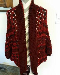 Front view http://ift.tt/1IvgFED #DesignedbybrendaH #etsy #etsyonsale #etsyshop #etsyshopowner #etsyhunter #etsypromo #etsyprepromo #etsyseller #giftsforher #handcrafted #handmade #etsylove #shopetsy #handmadewithlove #gifts #fashionista #crochet #crochetaddict