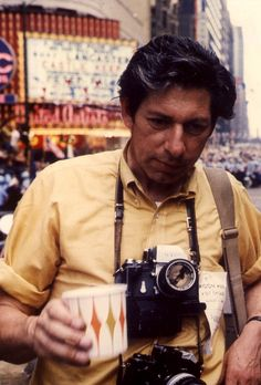 Lee Balterman (1920–March 16, 2012) was an American photographer.  After army discharged in 1946, Balterman returned to Chicago and began working as a freelance photographer for the Globe, Rapho-Guillumette, and Black Star agencies, as well as producing covers for periodicals such as Life, Fortune, and Sports Illustrated. He was noted in particular as a photograph of ballet.