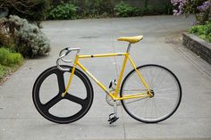coupled-njs-bridgestone