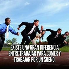 Sarna con gusto no pica. Html, Leo, Movie Posters, Movies, Frases, Home, Power Of Words, Earn Money, Empire