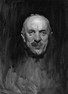Výsledok vyhľadávania obrázkov pre dopyt John Singer Sargent