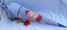 Etsy, Back To School, Entering School, Sachets, Gifts