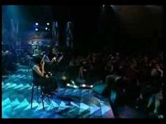 Earth, Wind and Fire - Reasons (live)