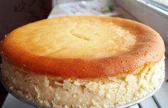 cheesecake-040