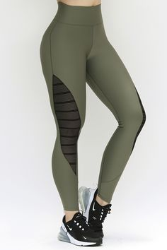 Leggings Outfit Winter, Cute Leggings, Best Leggings, Leggings Fashion, Womens Workout Outfits, Sport Outfits, Cool Outfits, Women's Sports Leggings, Workout Leggings