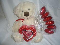 Valentines Off White Teddy Bear 14 Inch with Read Heart B... https://www.amazon.com/dp/B01N2024GA/ref=cm_sw_r_pi_dp_x_1lwEybMKTYBSE