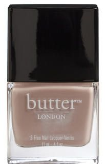 Yummy Mummy, lovely beige with a hint of shimmer