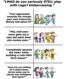 Intp Personality, Myers Briggs Personality Types, Myers Briggs Personalities, Infj Mbti, Entj, Mbti Charts, Funny Relatable Memes, Emotionally Unavailable, Music Memes