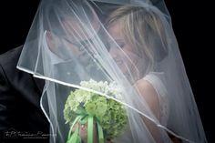 Ogni inizio infatti è solo un seguito e il libro degli eventi è sempre aperto a metà. ww.francescobonarrigo.it #love #instadaily #photooftheday #picoftheday #matrimonio #Wedding #francescobonarrigo #fotografodimatrimonio #fotografo  #sposa #nozze #bride #weddingreportage #weddingphotography #bride #sposiamoci