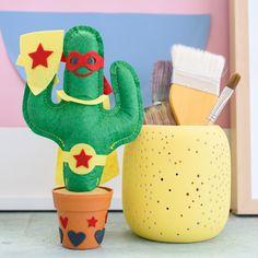 Shop The New Handmade Charlotte Kids Craft Kits at Michaels!