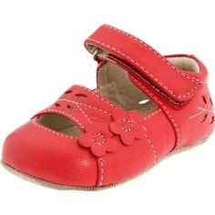 509e5384a7bc3f  26.99 See Kai Run Mira Sandal (Infant Toddler) - designer shoes