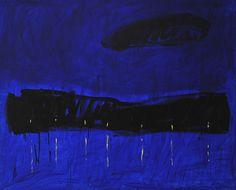 Resultado de imagen para Kjell Nupen ARTIST