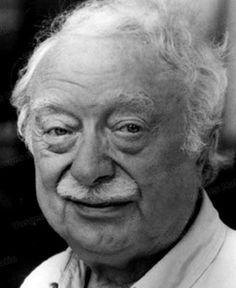 Maurice Chevit est un acteur et dramaturge français, spécialiste de seconds rôles, né le 31 octobre 1923 à Paris et mort le 2 juillet 2012[1] à Saint-Maurice dans le Val-de-Marne.