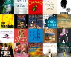 a sampling of my titles  #audiobooks #voiceover