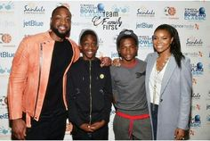 The Wade's