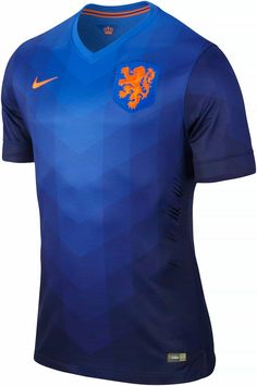 Netherlands+2014+World+Cup+Away+Kit+(1).jpg (1062×1600)