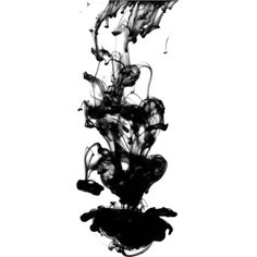 Ink_15.png ❤ liked on Polyvore featuring backgrounds, graphic, pics and smoke