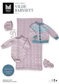 Søkeresultater for « Knitting For Kids, Baby Knitting, Baby Barn, Baby Outfits, Diy Crochet, Kids Wear, Kids And Parenting, Baby Dress, Wool Felt