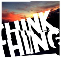 thinkthings ///