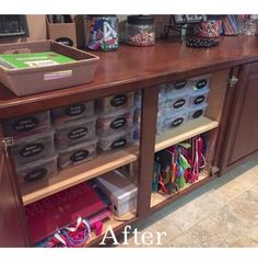 Neat Method Mika Perry Scottsdale Transformation Tuesday Before And