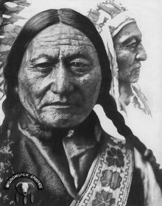 Native American Men, Native American Pictures, Native American Photography, Oglala Sioux, Sitting Bull, Aboriginal People, Native Indian, Old West, First Nations