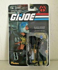 G.i.Joe Club SONIC FIGHTERS INFANTRYMAN COBRA VIPER # 00