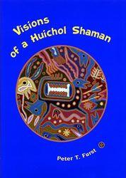 Indigo Arts Gallery | Huichol Indian Art 1    yarn art  several more examples.