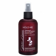 Peter Lamas Hold Me Thermal Styling Spray