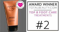 Nu Skin, Body Treatments, Leiden, Skin Care Regimen, Skin Care Tips, Foot Cream, Feet Care, Anti Aging Skin Care, Beauty
