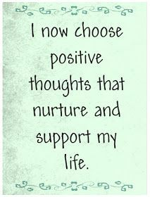Affirmations for Fertility and Conception