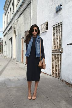 holiday outfit, holiday style 2014, what to wear, street style inspiration, zara, ymi jeans, Schutz, triple graces, asos, fall style, winter, outfit ideas, what is fashion, style on a budget, maxi dress, how to layer, how to style, denim vest, aviator sunglasses, gorjana, hair ideas, fashion bloggers, fashion blog, sazan, barzani, kurdish, beauty, bold style, classic style, trends