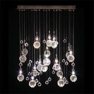 crystal Wind Chimes For Sale - Bing Images