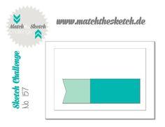 Match the Sketch - Challengeblog: MtS Sketch 157