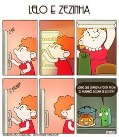 Lelo e Zezinha 039Jornal Vivacidade, julho 2015Jornal VivaDouro, julho 2015