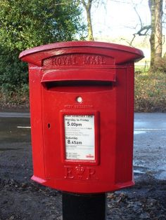 http://upload.wikimedia.org/wikipedia/commons/3/3c/Modern_Postbox%2C_Shere_-_geograph.org.uk_-_1607814.jpg