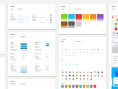 Last week, we launched v1.0 of the Duolingo Design System (DDS) internally. The DDS is a shared library for Duolingo's visual language, containing every color value, button, icon, input field etc. ...