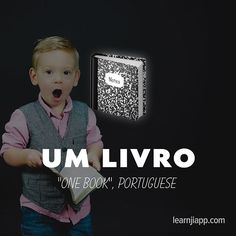 Tap on the image to find and engage with the Instagram post (along with photography credits). 👆  🏷 image tags: ios,livro,portuguese,learningbrazilian,emoji4emoji,emojis,emojisinthewild,📓,emoji,português,app,book,learningportuguese,learnwithemoji,🇵🇹