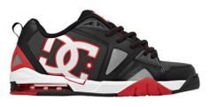 DC Shoes™ Mens Cortex Shoe DC Shoes-Yup another pair to add to my collection!